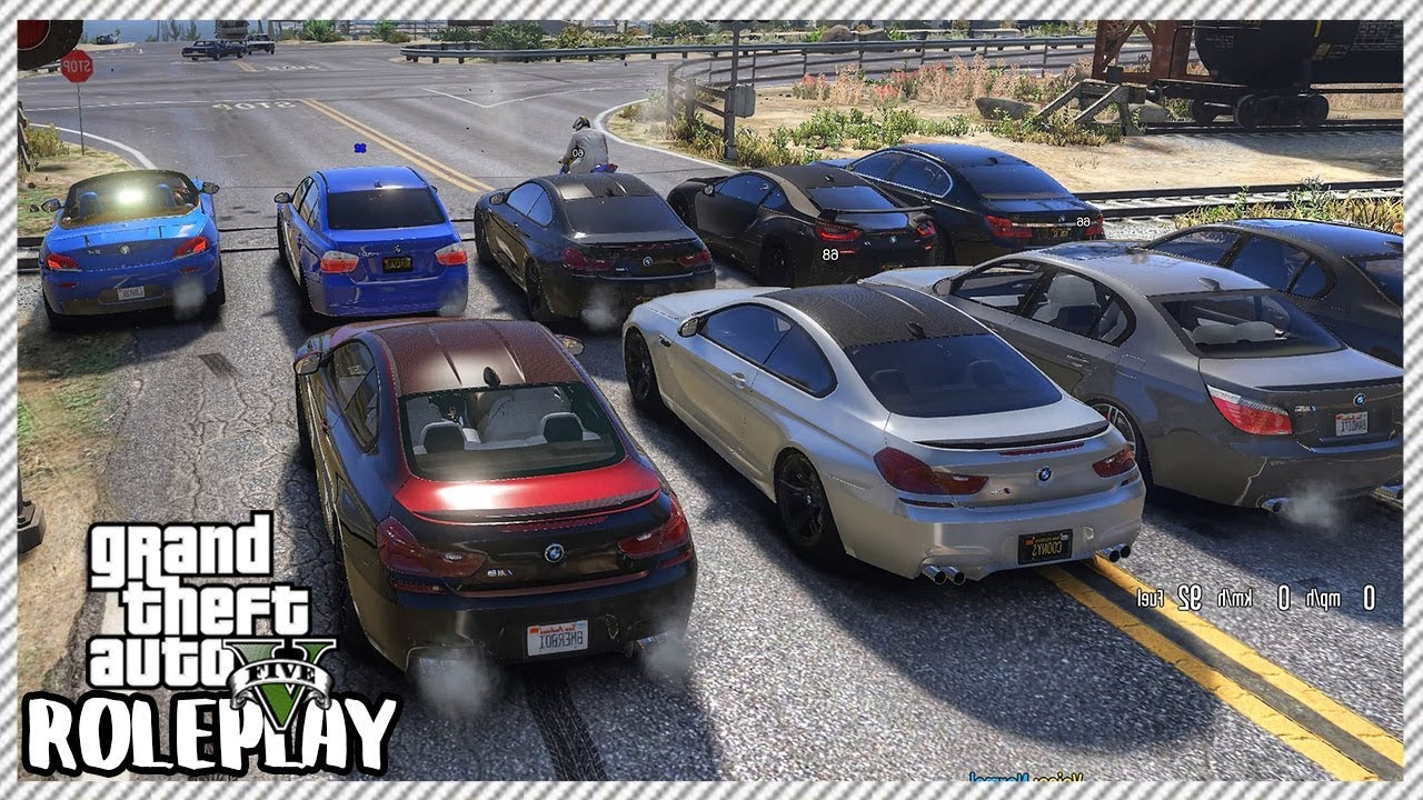 The Best Way to Make Money With GTA 5