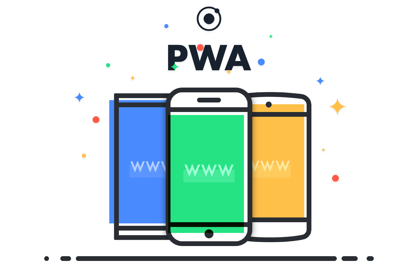 Progressive Web Apps – What Are They?
