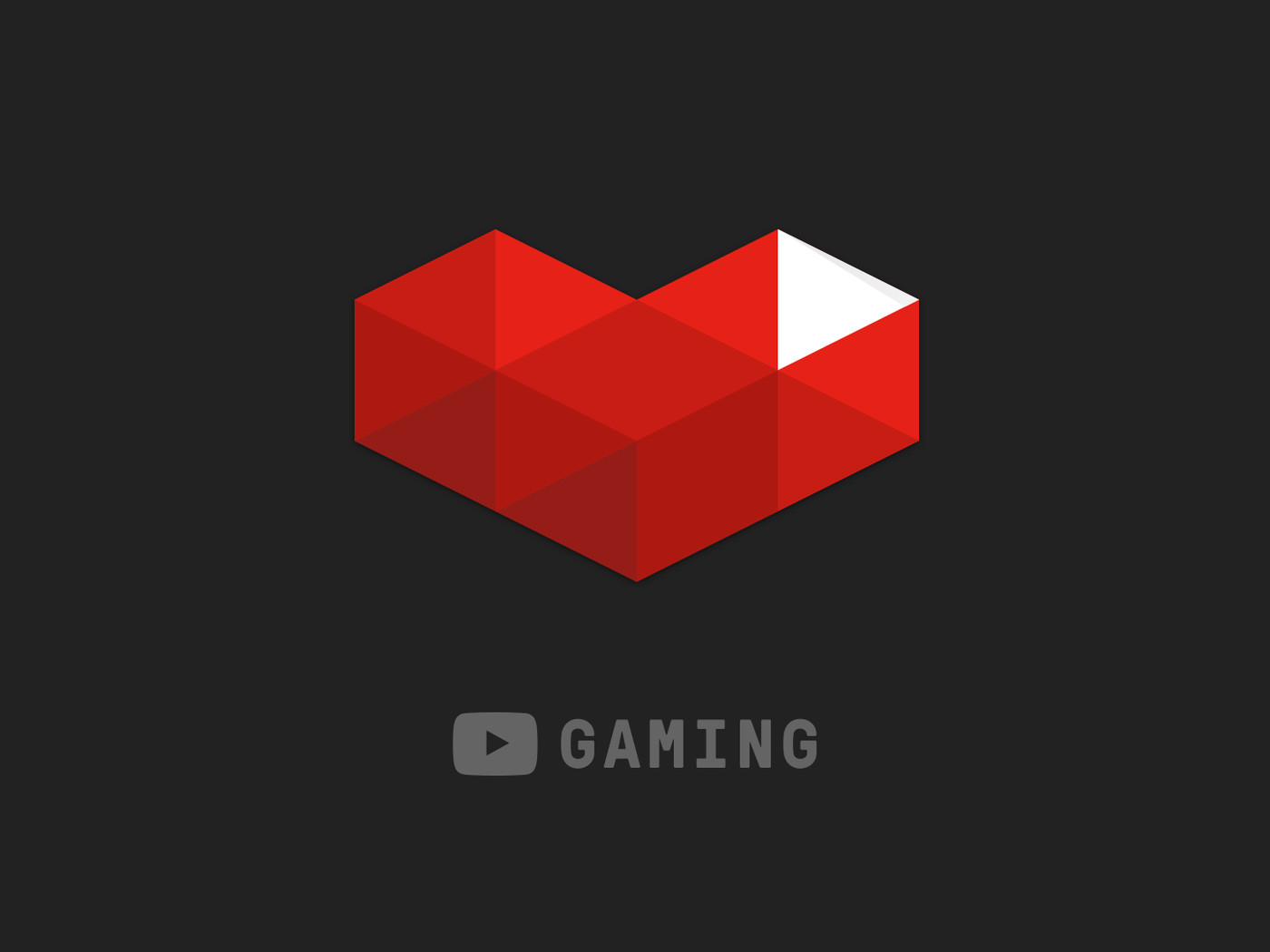 Gaming on YouTube