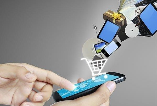 Buying Latest Gadgets Online