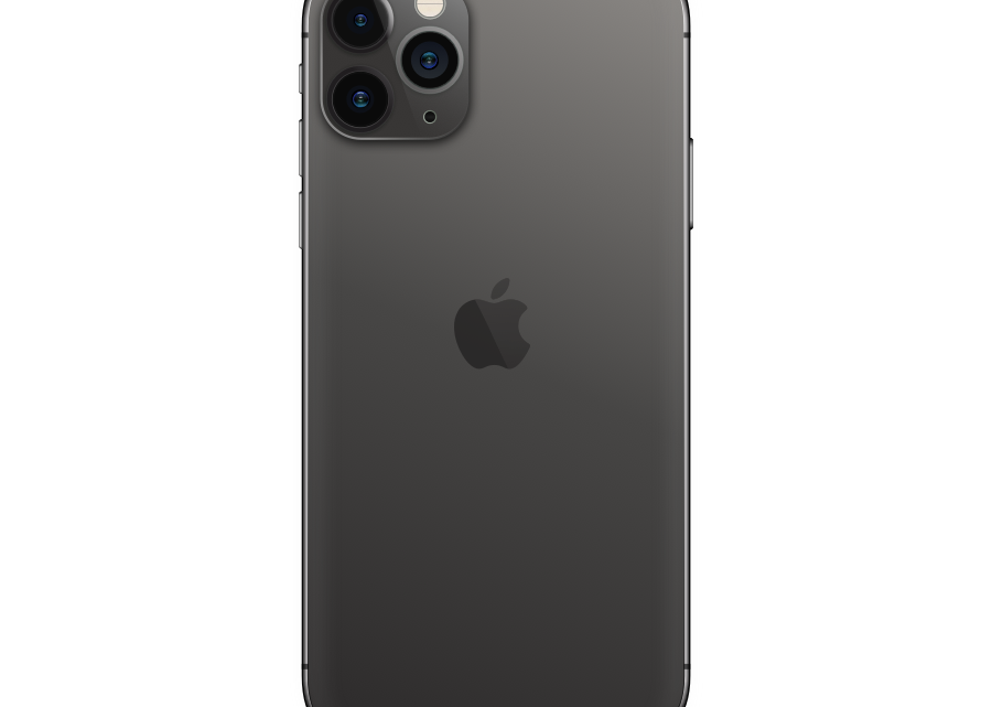 How iPhone Operates Similar to Personal Computer