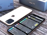iPhone Features – What Makes the iPhone So Useful?