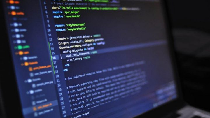 Software Engineering in Computer Systems